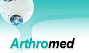 ARTHROMED,s.r.o. - ortop�dia