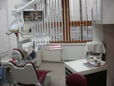 DENTAL STUDIO J+O s.r.o.