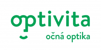 Očná optika Optivita